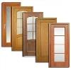 Двери, дверные блоки в Яренске