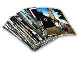 Циfровик - иконка «фотосалон» в Яренске